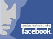 Katratak Facebook Grubu