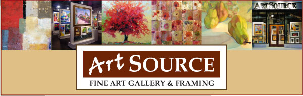 ArtSource Fine Art