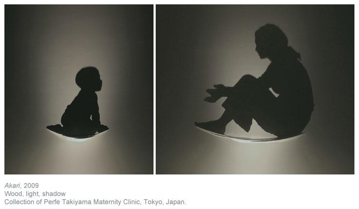 http://3.bp.blogspot.com/_LAJXBh3IYU8/TPhyoNIHfcI/AAAAAAAABAg/auV1UYwI_g0/s1600/Kumi_Yamashita_001.jpg