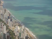 Minha cidade: Recife