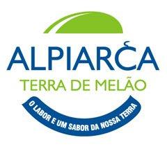 ALPIARÇA TERRA DE MELÃO