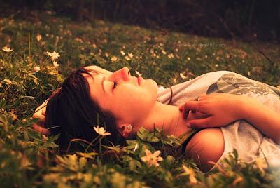 El sentido de la vida In_my_dream_by_d_a_r_e_k