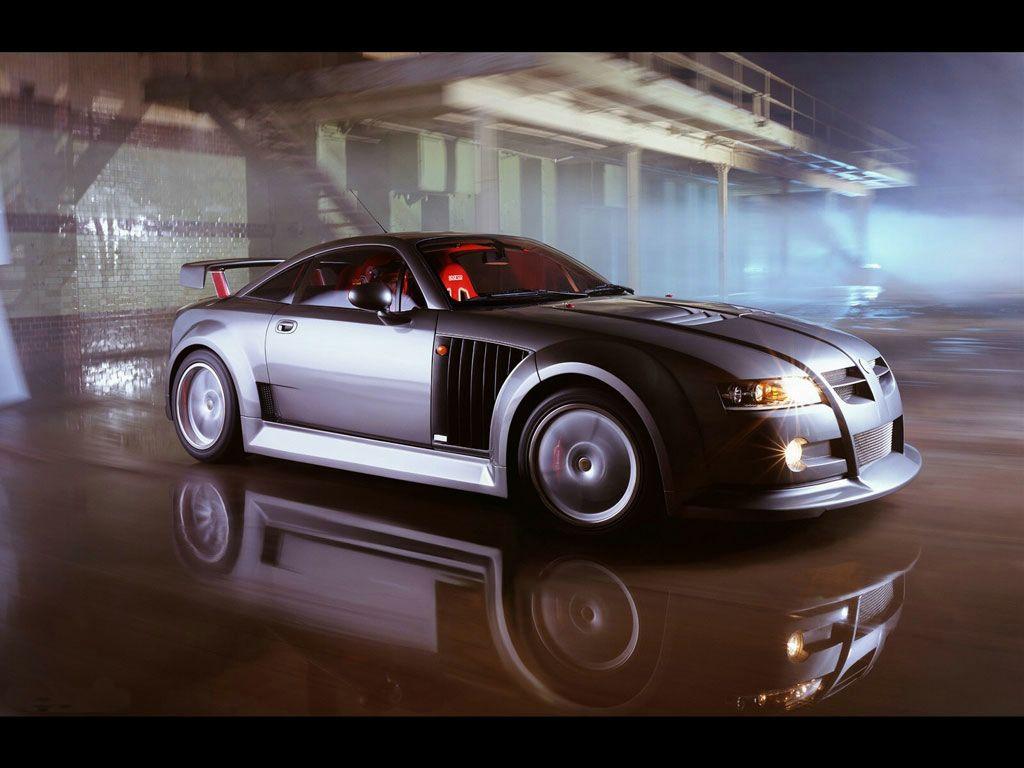 http://3.bp.blogspot.com/_LAdgq5jWnXU/S-X1XzNcmpI/AAAAAAAAABE/UNstYJC5ASI/s1600/wallpaper-free-car.jpg