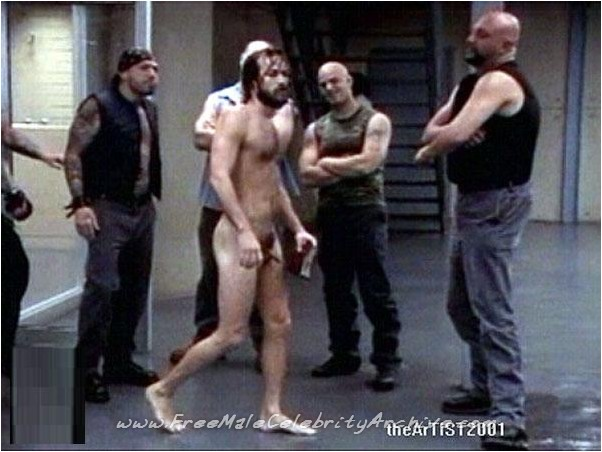 Luke perry nude great upload