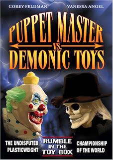http://3.bp.blogspot.com/_LAoFYd7an7k/SF-M_zKq9UI/AAAAAAAABdU/UJp186FF_kc/s320/puppet_mastervs_demonic_aff.jpg