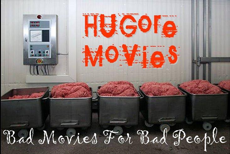 HuGore Movies