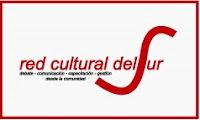Red Cultural del Sur