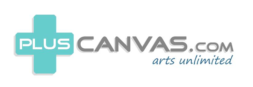 Plus Canvas