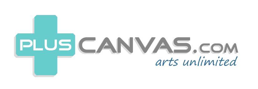 Plus Canvas