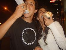Agustin&Ayelén ♥