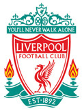 You´ll never walk alone