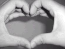 El corazón tiene razones que la razón ignora.