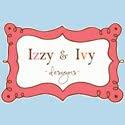 Izzy n Ivy Designs