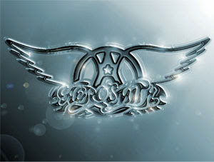 aerosmith discografia download Aerosmith Discografia Completa