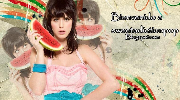sweetadictionpop