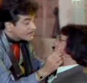 Hairstyle Ki Vidhi : bhabhi ki chudai ki kahani xossip bhabhi ki chudai ki kahani xossip so