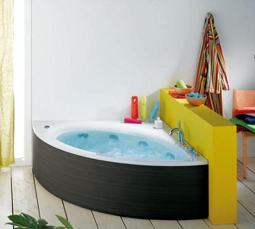 Information hub bathtub sizes types and styles for Different types of tubs