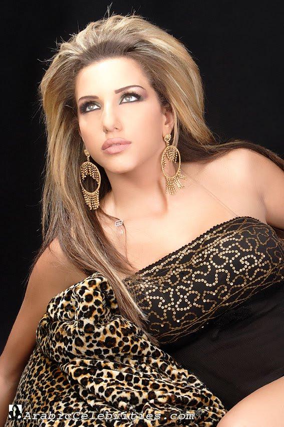 Arab Scandals 6