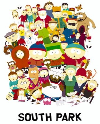 snooki south park south park characters south parks kenny south park wallpaper south park cartman south park funnySouth Park Wallpaper