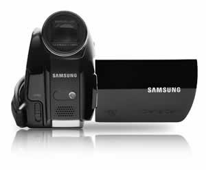 Amazon.com: Customer reviews: Samsung SC-D382 MiniDV …
