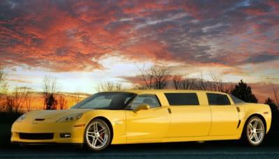 limousine4.jpg