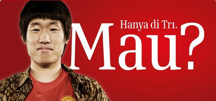 [pemain_MU_batik2.jpg]