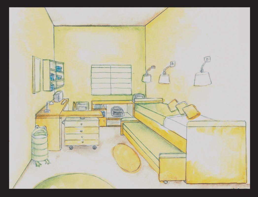 Dise O Y Decoracion De Interiores # Muebles Odontologicos
