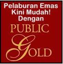 Harga Public Gold