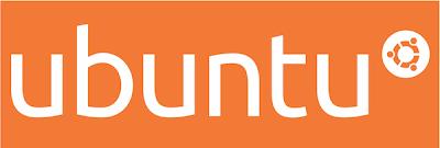 Ubuntu: novo logo