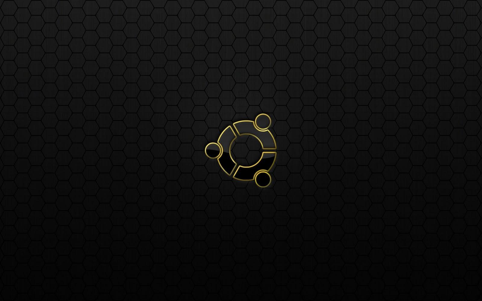 http://3.bp.blogspot.com/_LBrzECfihQw/S9yug0f97oI/AAAAAAAAAiA/Kj4-04bvKP4/s1600/ubuntu_black_metal_hex_by_monkeymagico.jpg