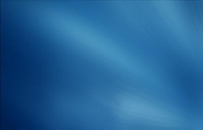 Wallpaper da semana: Fedora 14 beta wallpaper V2-3