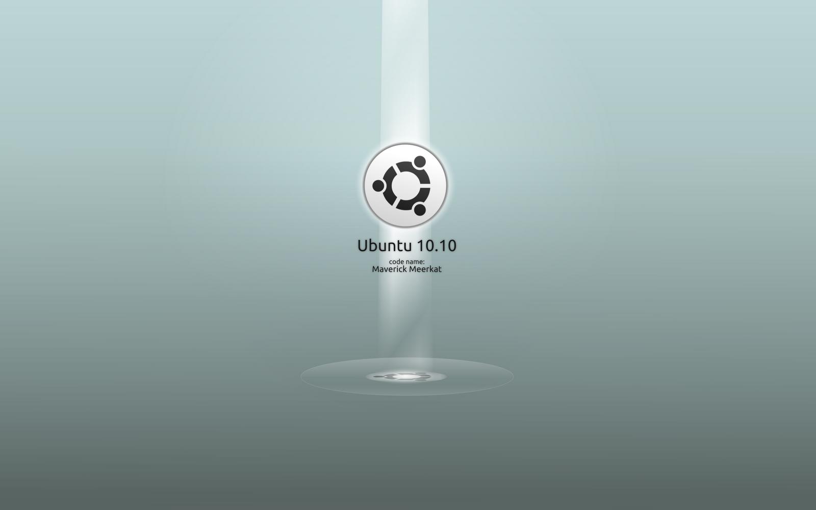 how to cut a video in ubuntu