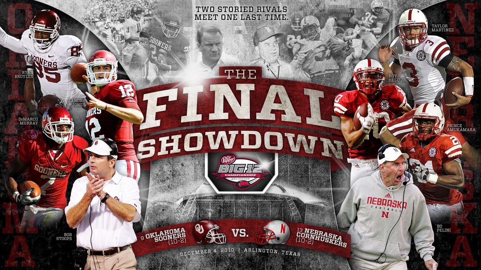 OU-Nebraska+Poster.jpg