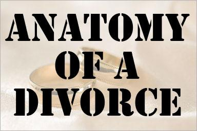 Family Lore: Anatomy of a Divorce - Part 11: Bias