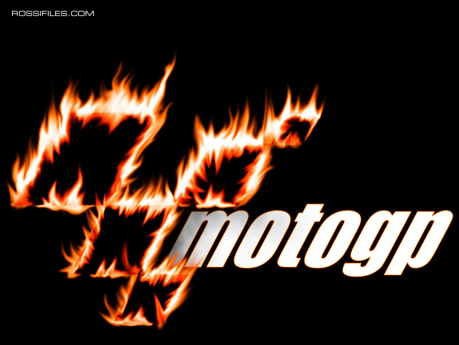 http://3.bp.blogspot.com/_LC3oejkOaKc/SwqK1a4Bn7I/AAAAAAAAAD8/JwQgGpCAw4g/S1600-R/motogpflagonfire.jpg