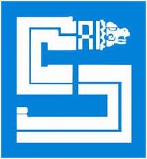 Visite la página del Consejo Regional de Cultura