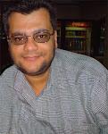 Norberto Carvalho