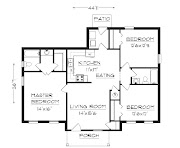 . Plan,Custom Home,Home Design,Home Designs,Customized House Plans.