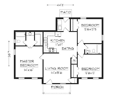 House Plan Designs on House Plans Global House Plans Residential Plans