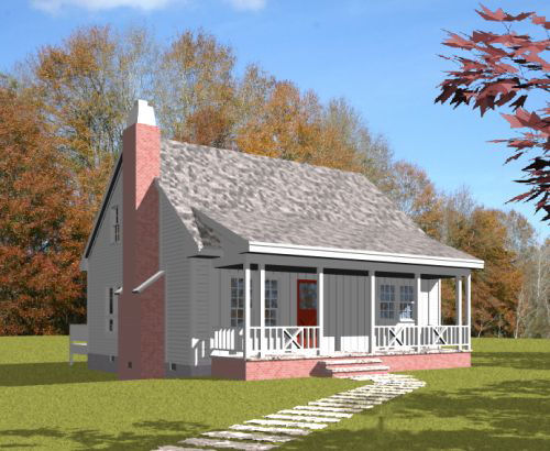 House plans global house plans residential plans cottage for Global house plans