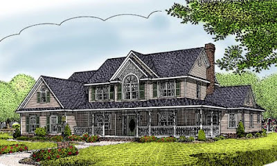 House plans global house plans residential plans for Global house plans