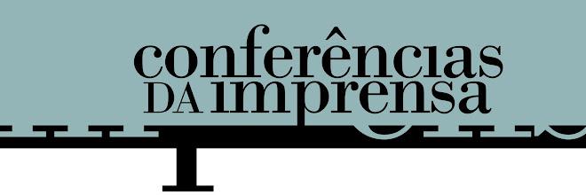 Conferências da Imprensa