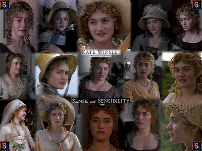 the important role of duality in sense and sensibility a novel by jane austen Jane austen's sense and sensibility important characteristics of sense and sensibility the novel is a sharply importance of marriage, the role and.