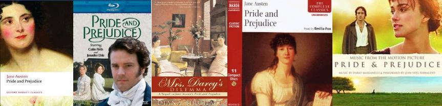 essay questions about pride and prejudice
