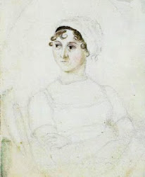 Jane Austen's Advice for Writers