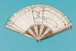 All about Regency fans and how to make them