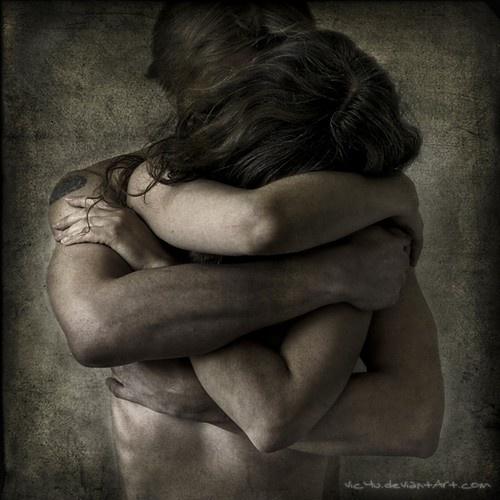Zagrljaj Couple,emotions,hugs,love,lovers,photography-4ec861ba99ee0655b0a14ff3729d9872_h