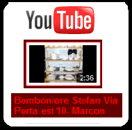 Video su YouTube