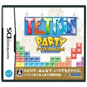 how to play with friends tetris friends