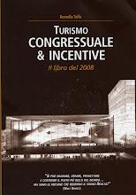 Turismo Congressuale & Incentive